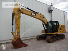Caterpillar 320GC