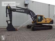 Volvo EC360BLC