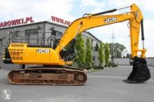 JCB JS300LC