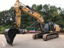 Caterpillar 336ELN