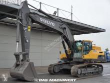 Volvo EC35