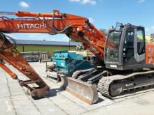 Hitachi ZX225 USLC
