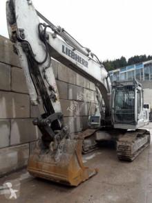 Liebherr 924C