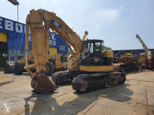 Caterpillar 321 B LCR
