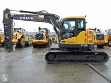 Volvo ECR 145CL