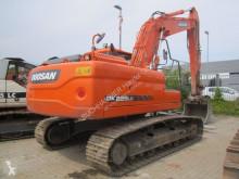 Doosan DX 225LC-3