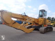 Liebherr R944EW Litronic excavator