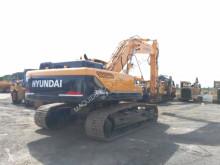 Hyundai R320LC-9(00177)