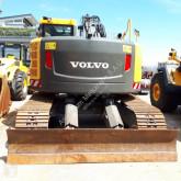 Volvo ECR 235 C L