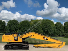 Caterpillar 374FL 2016 Long Reach