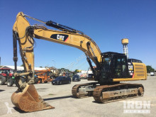 Caterpillar 336 ELN
