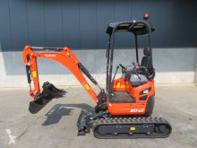 Kubota U 17-3 A (UNUSED)