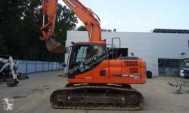 escavatore Doosan