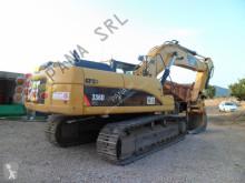 Caterpillar 336 DLN