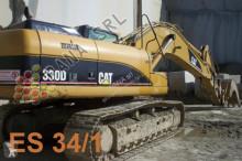 Caterpillar 330 DLN