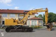 Eder R 825 B LC/HD