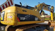 Caterpillar 323 DSA