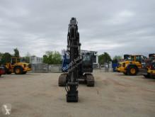 excavator pe şenile Volvo