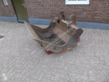 used Fodder distribution spare parts