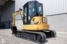 Caterpillar 305E2