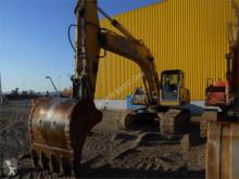Kobelco New Holland E305
