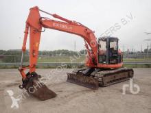 Hitachi EX135UR