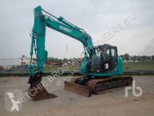Kobelco SK140SRLC-3