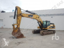 Caterpillar 330DL