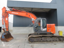 Hitachi ZX 225 US LC-3