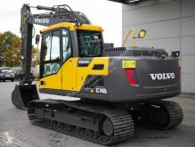 Volvo EC 140DL