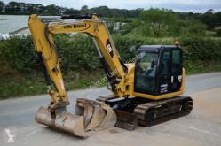Caterpillar 308E2CR