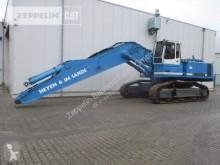 Liebherr R974B