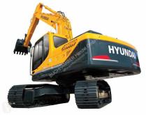 Hyundai Robex 290LC-7A