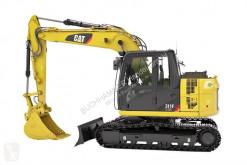 Caterpillar 311F LRR