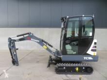 Terex TC 19
