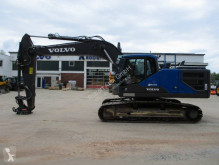 Volvo EC250ENL