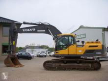 Volvo EC 300 D NL (12000757)