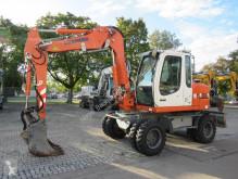 Liebherr A 311 Litr. excavator