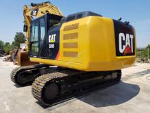 Caterpillar 320