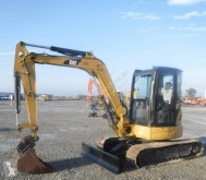 Caterpillar 305C CR