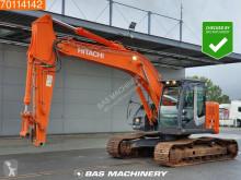 Hitachi ZX225