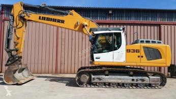 Liebherr R936