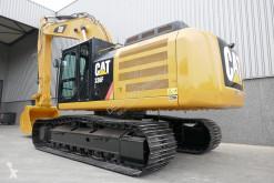 Caterpillar 336FL