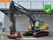 Volvo EC300 D