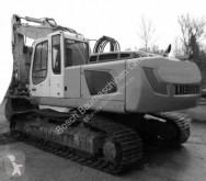 Liebherr R 924 C HDSL