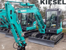 Kobelco SK55 SRX-6