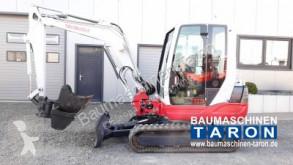 Takeuchi TB 235