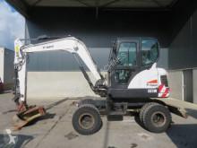 Bobcat E 55 W