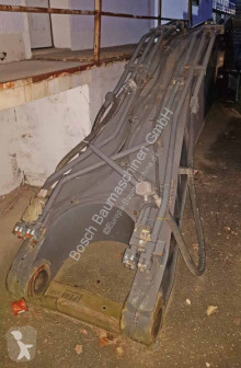 Volvo Boom and stick for Volvo EC460