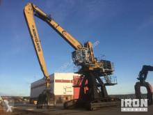 n/a industrial excavator